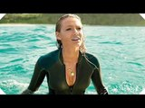 "THE SHALLOWS - ""The SHARK is Coming"" - Movie Clip (Blake Lively - 2016)"