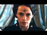 THE CHILDHOOD OF A LEADER Trailer (Robert Pattinson - Drama, Horror, 2016)