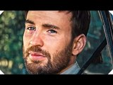 GIFTED (Chris Evans, 2017) - TRAILER