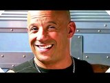 xXx 3 - ALL Trailers and Movie Clips !