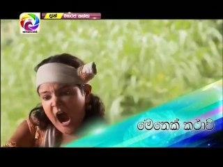 Maharaja Kansa 18/01/2019 - 169