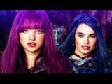 "DESCENDANTS 2 - ""I Love Your Style!"" (2017) Kids, Disney New Movie HD"
