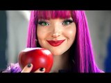 DESCENDANTS 2 - ALL the Movie Clips + Trailers ! (Family, 2017)