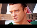 WONDER WHEEL Trailer ✩ Justin Timberlake, Kate Winslet, Woody Allen Movie HD (2018)