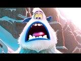 SMALLFOOT Trailer # 2 (Animation, 2018)