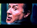 ESCAPE PLAN 2 Trailer (2018) Sylvester Stallone, Dave Bautista Action Movie