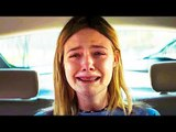 I THINK WE'RE ALONE NOW Trailer (2018) Elle Fanning, Peter Dinklage Sci-Fi Movie HD