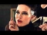 VOX LUX Trailer (2018) Natalie Portman