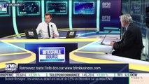 Les tendances sur les marchés: Quelle stratégie d'investissement adopter en 2019 ? - 18/01