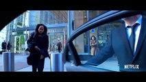 High Flying Bird  Trailer Officiel (Steven Soderbergh)