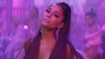 """Ariana Grande Delivers Video For Latest Track """"7 Rings"""" 