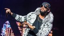 R Kelly: Additional Accusations Following 'Surviving R. Kelly' Docuseries | THR News