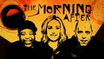 Morning Commuters Get Off My Lawn! | The Morning After EP 41
