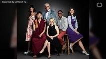 'The Good Place' Season Three Finale Description Is Really Vague