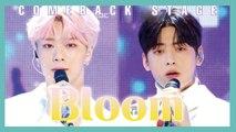 [Comeback Stage] ASTRO - Bloom , 아스트로 - 피어나 Show Music core 20190119