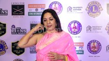 Neena Gupta Upset On Offering Her Old Age Characters | Must Watch