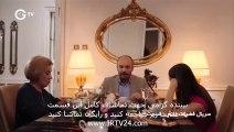 سریال فضیلت خانم دوبله فارسی قسمت 53 Fazilat Khanoom Part