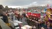 Sainte-Ouine 2019
