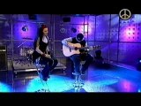 Evanescence Going Under acoustique