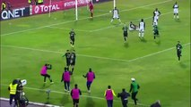 CAF CL : CS Constantine 3-0 TP Mazembe