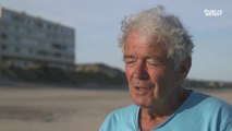 Soulac-sur-mer, ton littoral fout le camp - Documentaire (19/01/2019)