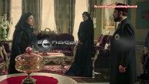 Kryeqyteti Abdylhamid - Episodi  13  dhe Episodi  14
