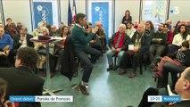 Grand débat national : succès notable à Palaiseau, mais quel bilan ?