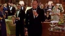 Agatha Christie's Poirot Season 10 Episode 4 Taken At The Flood - Part 01