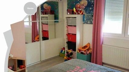 A vendre - Villa - Douvaine (74140) - 8 pièces - 260m²