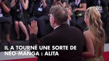 Inglorious basterds, France 2: que devient Christoph Waltz ?