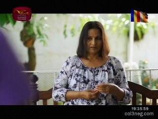Sansare Piya Satahan 20/01/2019