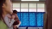 Video Lelaki Kiriman Tuhan Promo _ Ep 17