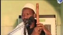 Mahi Outtara - Insécurité au Mali, L'Imam Crache ses 4 Vérités à l'Autorité Malienne