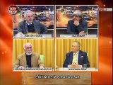 19 OCAK 2019 KAY TV BU ŞEHRİN IŞIKLARI  EĞİTİM'DE İZ BIRAKANLAR