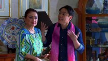 Dulce Venganza Novela Filipina Capitulo 20