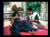 Tamil Spicy & Educational Movie - Drugs and Aids