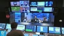 Le discours d'un roi, sur France 3 à 21h00