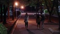 奇怪的搭檔 Love in trouble 12完整版 |池昌旭|南志鉉|崔泰俊|權娜拉