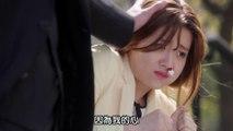 奇怪的搭檔 Love in trouble 17 完整版 |池昌旭|南志鉉|崔泰俊|權娜拉