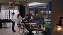 奇怪的搭檔 Love in trouble 29 完整版 |池昌旭|南志鉉|崔泰俊|權娜拉