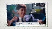 奇怪的搭檔 Love in trouble 37 完整版 |池昌旭|南志鉉|崔泰俊|權娜拉
