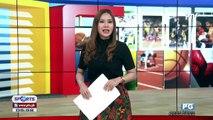 Countdown ng ASEAN Para Games