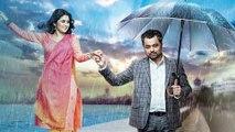 Tula Pahate Re | विक्रांत-ईशा साजरा करणार 'पतंगोत्सव'! | Episode Update | Zee Marathi |
