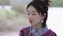Mạc Hậu Chi Vương Tập 10 - Phim Hoa Ngữ