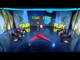 """""""Fair Play nga Enkeleida Zeko"""" - Merkato dhe faza përgatitore e skuadrave të Superligës"""