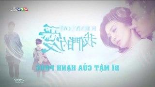 Bi Mat Cua Hanh Phuc Tap 11 Long Tieng Phim Hoa Ngu
