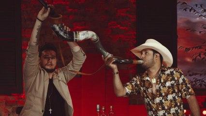 Bruno & Barretto - Sonhei Com Você