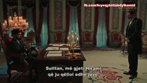 Kryeqyteti Abdylhamid - Episodi 14  - Titra Shqip