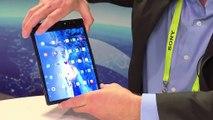 High-tech : les écrans pliables sont prêts à bouleverser notre quotidien
