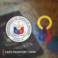 DFA to privacy commission: We're in control of passport data
